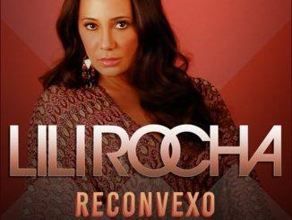Lili-Rocha
