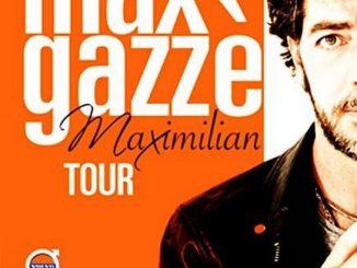 Max-Gazzè
