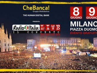 Radio-Italia-Live-concerto-2016
