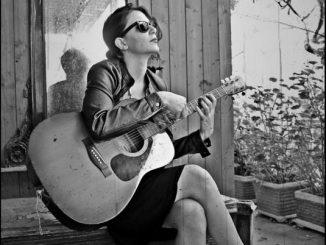Sara Romano