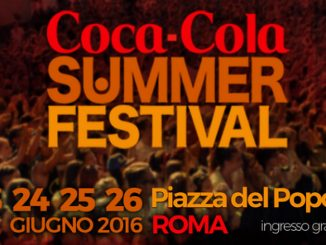 coca-cola-summer-festival-2016