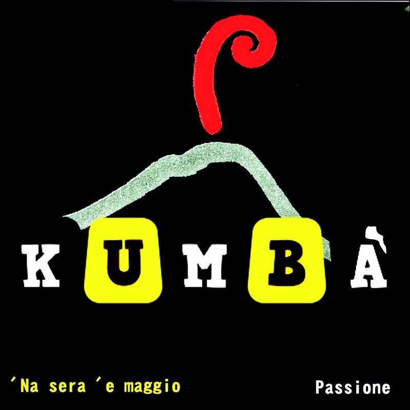 KUMBA'