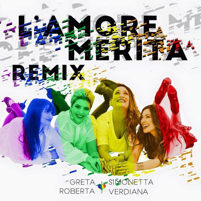 lamore-merita-remix