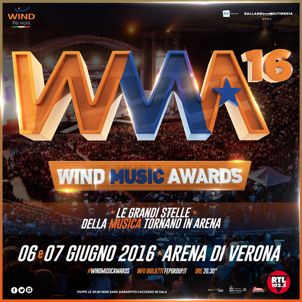 Wind-Music-Awards