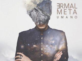 ERMAL META ALBUM UMANO