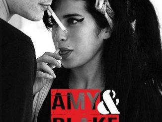 Amy e Blake