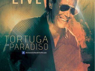 Tortuga in Paradiso Tour