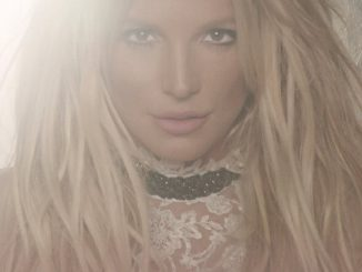 GLORY-BRITNEY-SPEARS