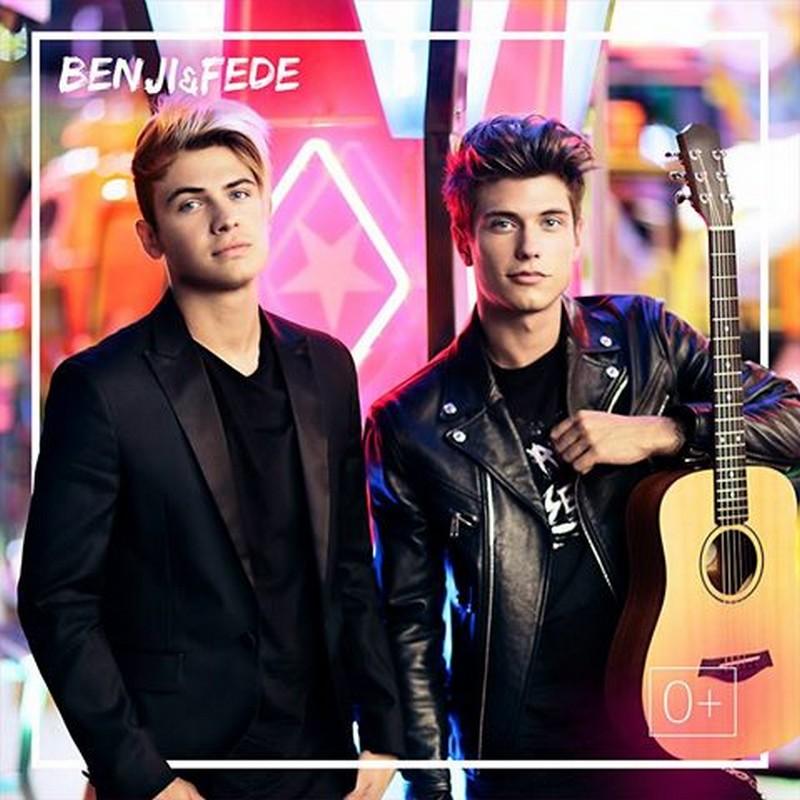 & Best Song Ever (Traduzione) - Benji & Fede - MTV Testi e ...
