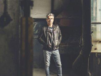 Luciano-Ligabue_Jarno-Iotti