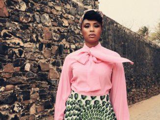 Imany Barron-Claiborne