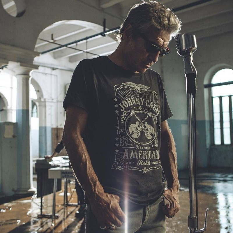 Ligabue, Liga Rock Park 24 settembre 2016: scaletta, foto e video