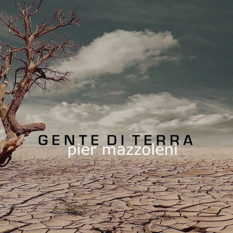 ALBUM GENTE DI TERRA