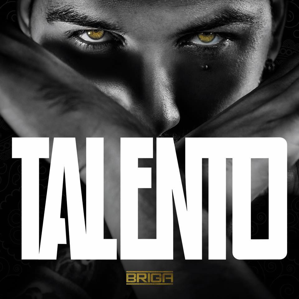 ALBUM TALENTO