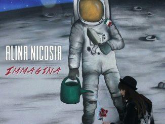 ALINA NICOSIA