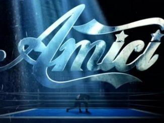 AMICI 16
