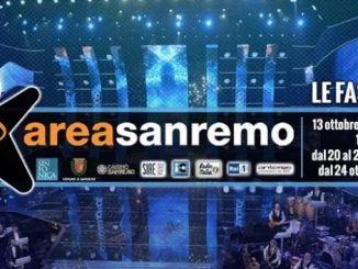 Area-Sanremo-Corsi