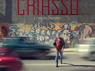 Christian-Palladino SINGOLO CHIASSO