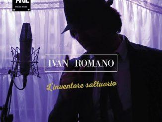 IVAN ROMANO