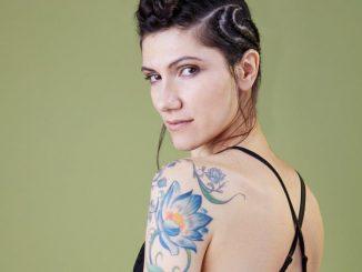 Elisa foto-di Carolina-Amoretti
