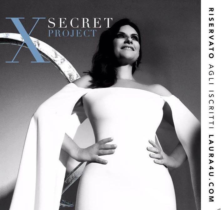 LAURA PAUSINI secret-show-2