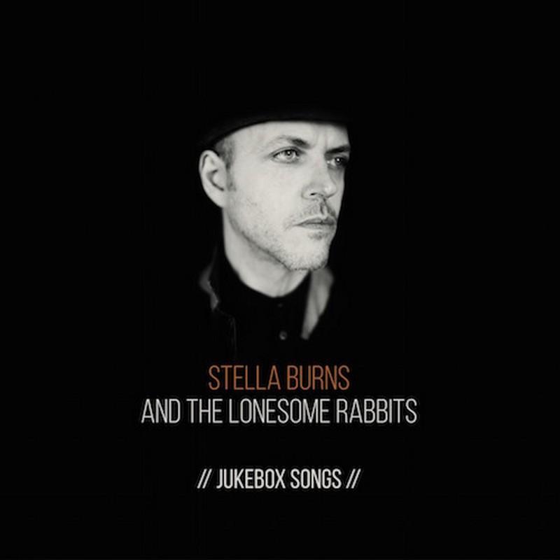Stella Burns