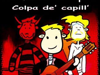 Colpa-de-Capill