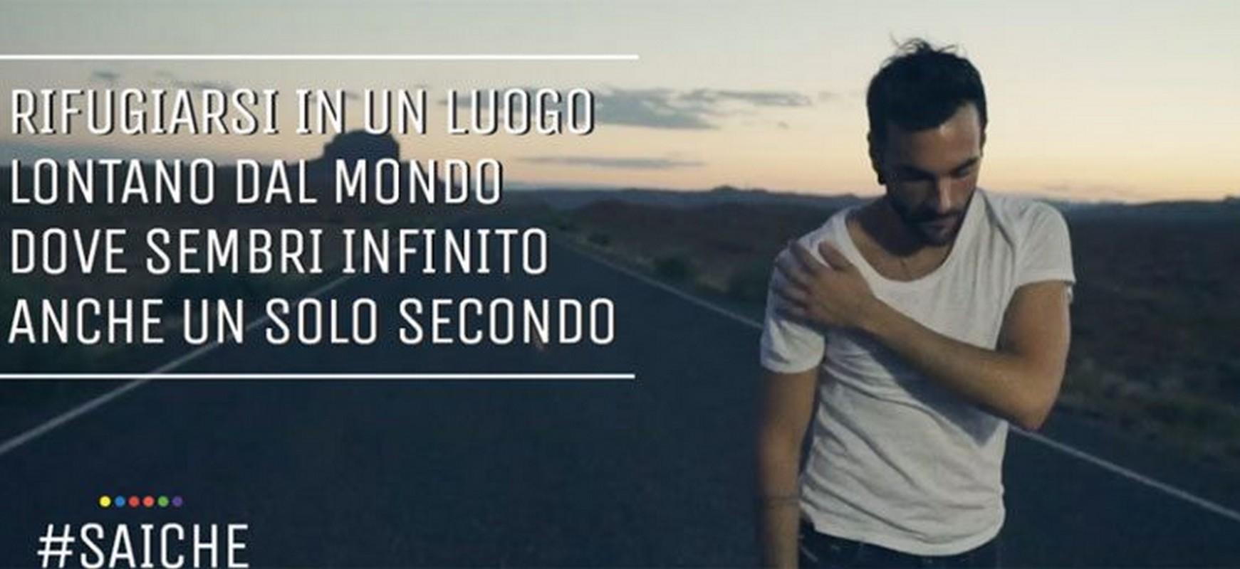 marco-mengoni-tracklist-740x340