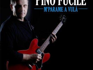 PINO FUCILE