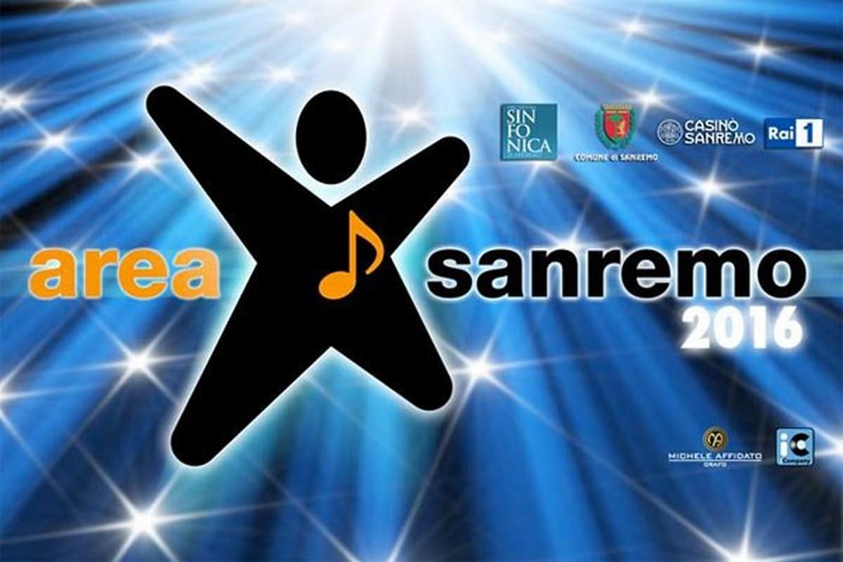 La siciliana Carmen Alessandrello tra i vincitori di Area Sanremo