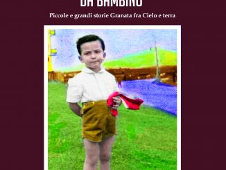 DVD ANCORA TORO