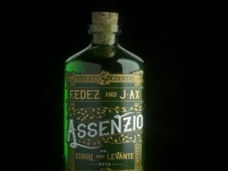 ASSENZIO