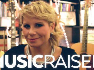 Chiara Ragnini Musicraiser