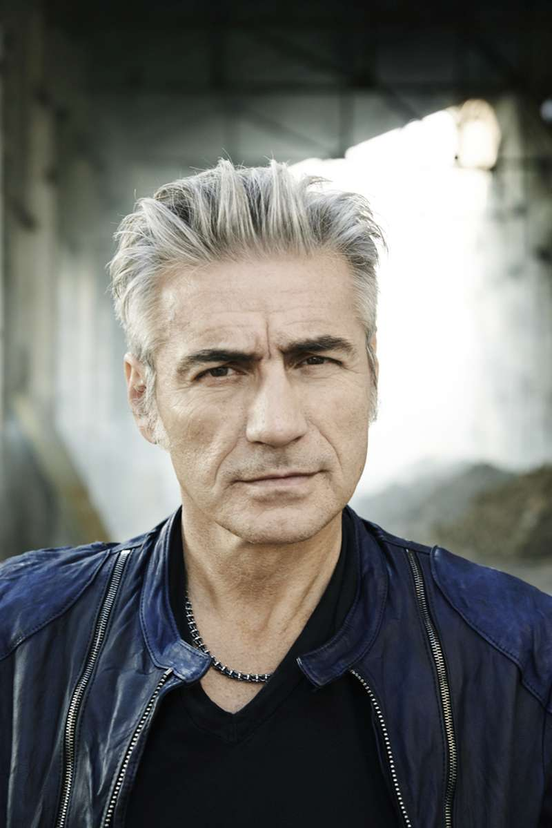 ligabue - photo #9