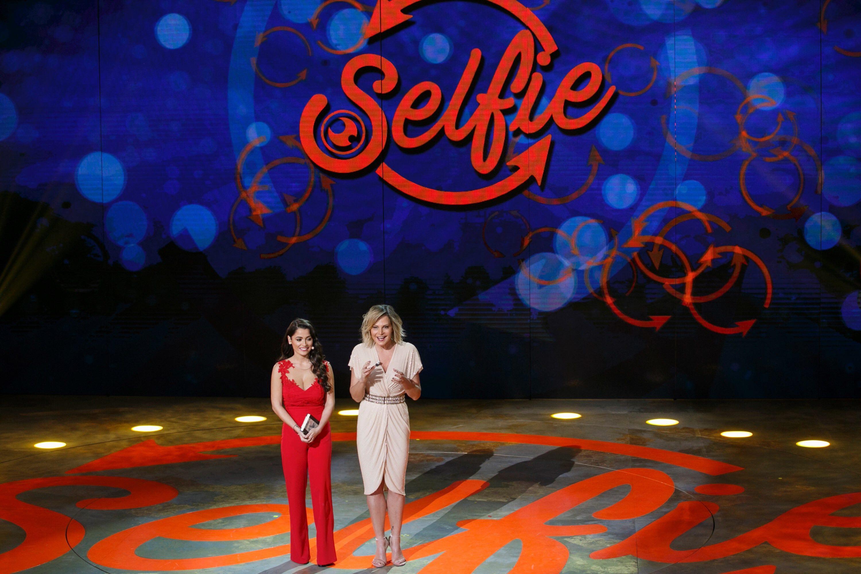 selfie-5ac0456