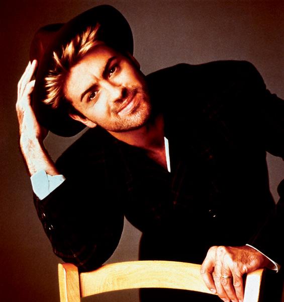 Morto George Michael, celebre cantante degli Wham
