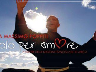 Fra Massimo Poppiti