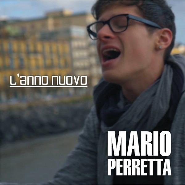 Mario Perretta
