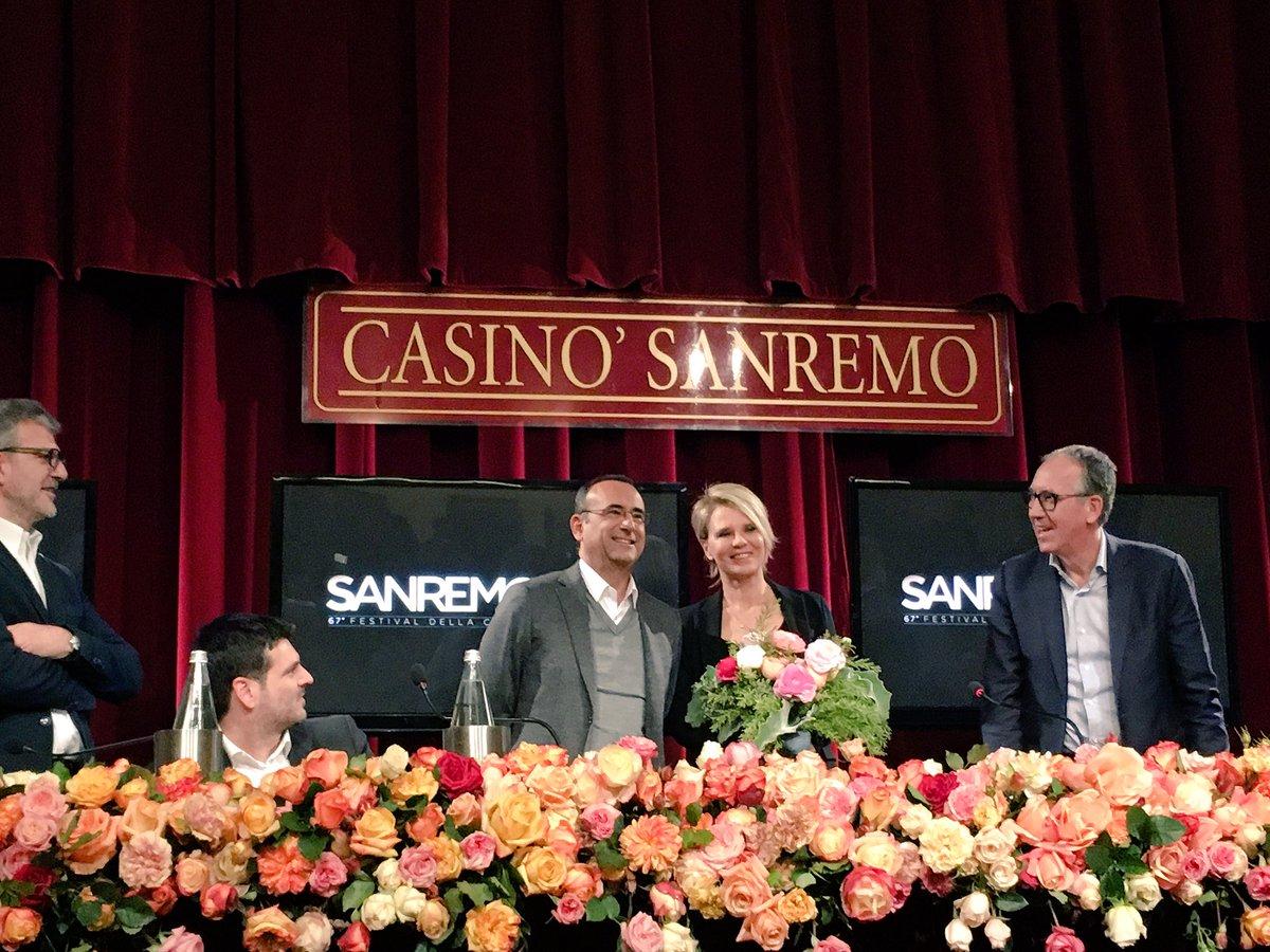 Festival di Sanremo, Maria De Filippi condurrà gratis