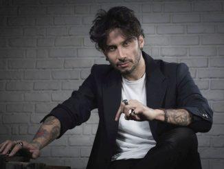 FABRIZIO MORO ph i Fabrizio Cestari