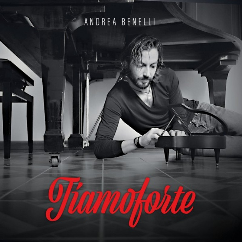 Andrea Benelli