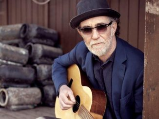 FRANCESCO DE GREGORI PH DANIELE BARRACO
