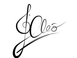 CLEO'
