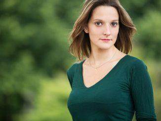 Maria Laura Caselli