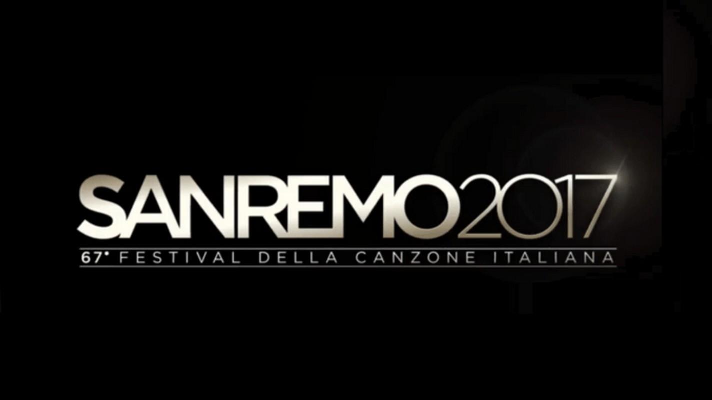 Sanremo 2017: ricapitolando la terza serata di ieri, 9 febbraio 2017…