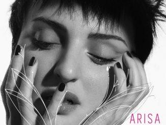 ARISA_Ho Perso Il Mio Amore