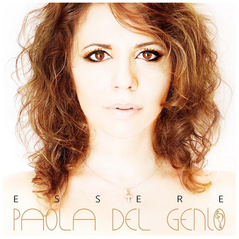 Paola Del Genio