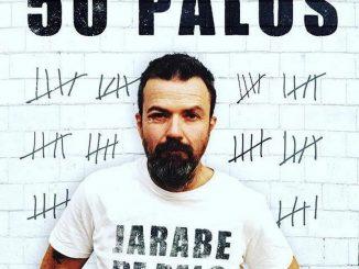 JarabeDePalo_50palos