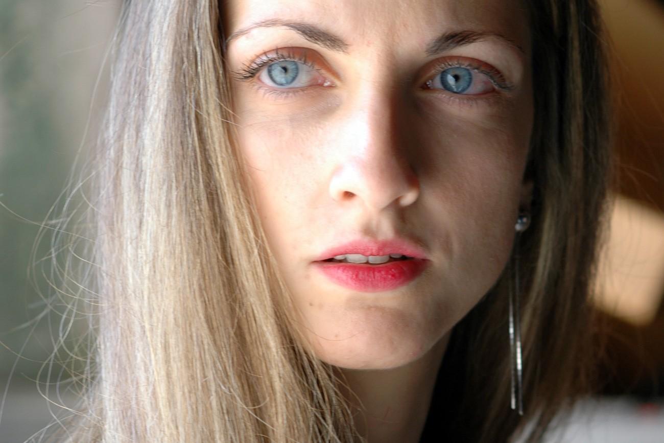 Melania Fiore