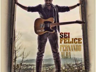 Fernando Alba